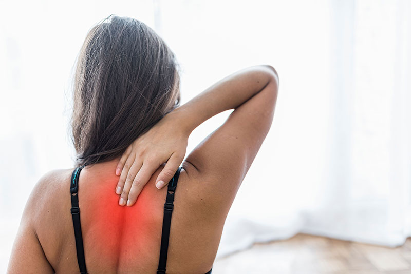 What-to-expect-back-pain